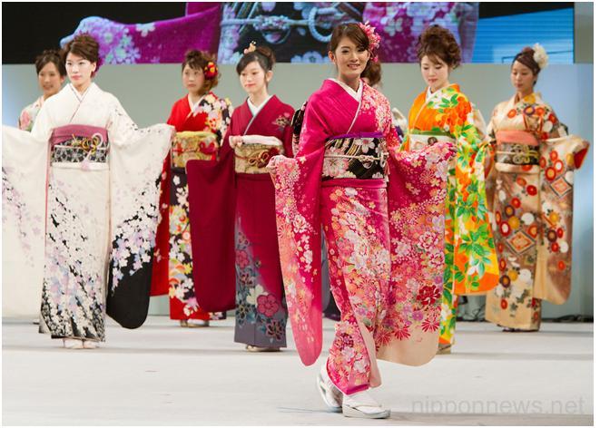 Tuyển sinh ngành tiếng Nhật chuyên nghiệp ở Hà Nội