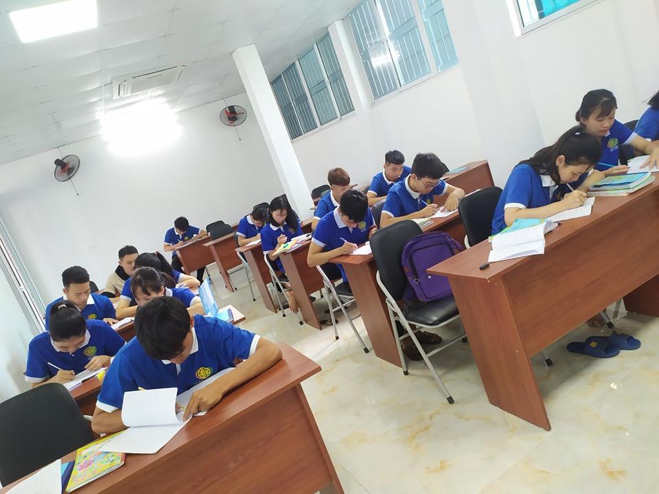Địa chỉ học tiếng trung quốc chất lượng ở hà nội