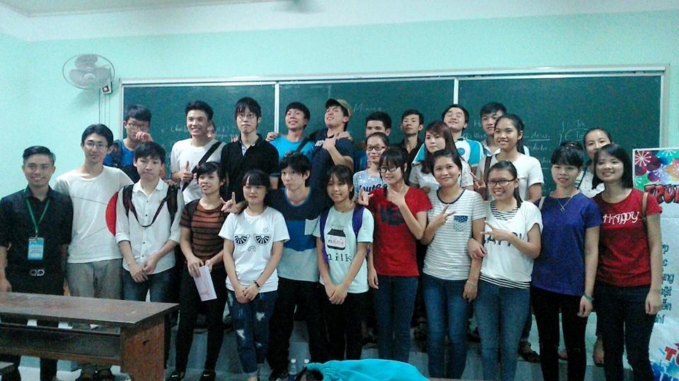 tìm lớp dạy tiếng Trung cơ bản nâng cao giao tiếp tốt