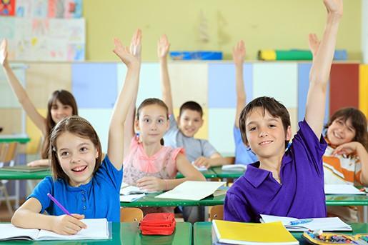 yêu cầu về kỹ năng sử dụng ngoại ngữ của hướng dẫn viên quốc tế